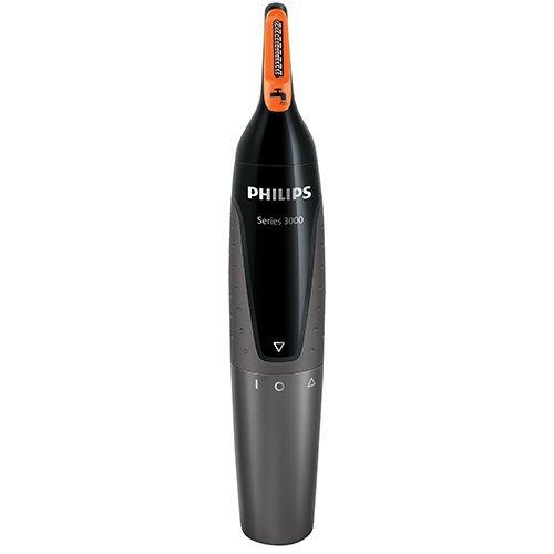 Philips NT3160