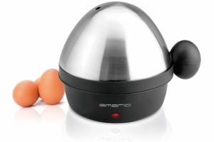 Emerio EB-07004 Eggkoker