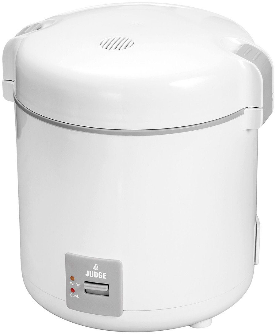 Judge JEA63 Mini Rice Cooker