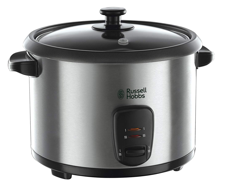 Russell Hobbs 19750 Rice Cooker